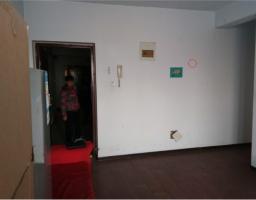 牧野宏力大道学府第一城1房1厅出售