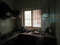 红旗金穗大道康建紫金广场3房2厅简单装修出售