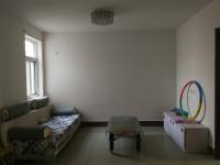 红旗化工路新文小区一期2房2厅出售