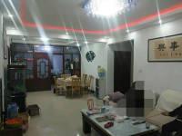 红旗向阳路新尚国际3房2厅中档装修出售