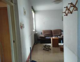 卫滨化工路博筑安居新村3房1厅简单装修出售