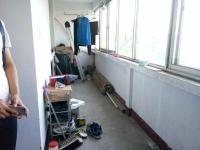 牧野宏力大道宏升小区2房2厅简单装修出售