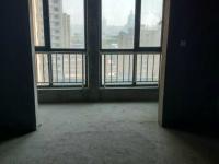 开发区丰华街蓝郡国际2房2厅毛坯出售