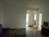 卫滨自由路火车站汇景花园3房1厅简单装修出售