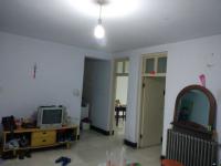 卫滨新建街纺织站家属院3房2厅简单装修出售