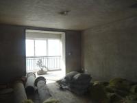 开发区新飞大道金谷阳光地带3房2厅出售