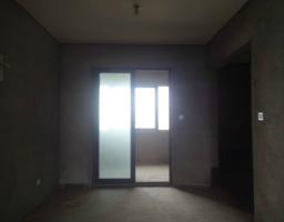 红旗金穗大道宝龙国际社区4房2厅出售