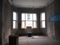 卫滨南环路绿地迪亚庄园4房3厅出售