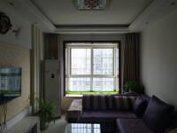 卫滨八一路名门丽景2房2厅出售