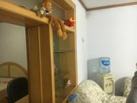 红旗平安路新东小区2房2厅中档装修出售