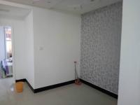 红旗金穗大道东升生活城2房1厅中档装修出售
