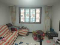 牧野荣校路兰亭花园3房2厅简单装修出售