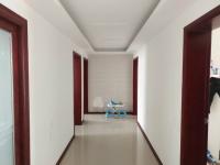 红旗向阳路华宇苑小区4房2厅出售