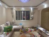 卫滨解放大道惠民馨苑3房2厅简单装修出售