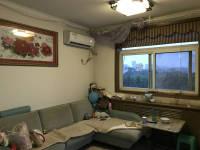 红旗新延路五普东区2房2厅简单装修出售