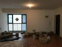 红旗新中大道华隆国际3房2厅简单装修出售