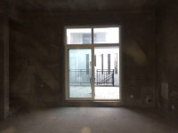 红旗金穗大道新乡建业联盟新城6房3厅出售