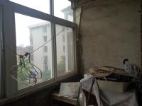 红旗新飞大道绿化队家属院2房2厅简单装修出售