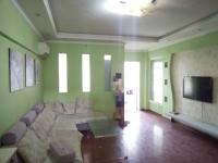 牧野和平路柯新居2房1厅简单装修出售