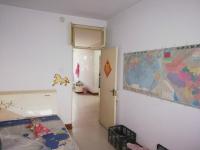 牧野宏力大道宏升小区2房1厅简单装修出售