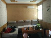 牧野宏力大道省二建家属院2房2厅简单装修出售