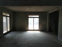 开发区牧野路温莎城堡3房3厅出售