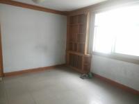 红旗新延路华北石油鸿翔小区3房1厅简单装修出售
