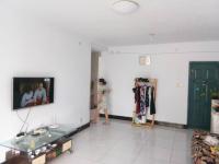 牧野建设路绿营小区一期2房2厅简单装修出售