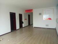 红旗金穗大道金谷东方广场3房2厅办公装修出售