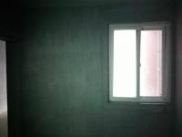开发区科隆大道澳达玫瑰园2房2厅毛坯出售