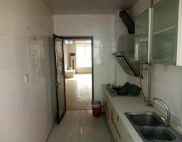卫滨胜利中街金色家园3房2厅高档装修出售