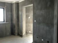 开发区向阳路拉斐国际房厅出售