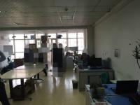 卫滨人民中路淘宝城1房1厅出售