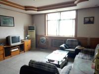 红旗振中路市地税局高新区家属院房厅出售