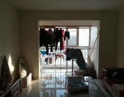 红旗向阳路诚城*紫钰3房2厅简单装修出售