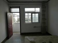 卫滨化工路化肥厂家属院3房1厅出售
