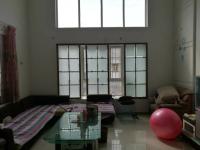 红旗向阳路华宇苑小区4房2厅中档装修出售