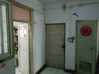 红旗向阳路向阳新村春区3房1厅出售