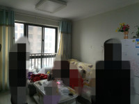 红旗新二街大景城2房2厅出售