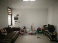 开发区道清路文体阁2房2厅简单装修出售