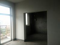 开发区道清路隆基枫华源3房2厅毛坯出售