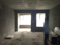 红旗新五街新泓家园4房2厅毛坯出售