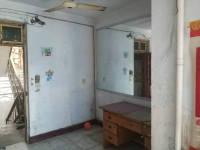 卫滨建国路新荣小区3分区房厅出售