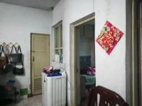 红旗金穗大道红旗区农行家属院2房2厅简单装修出售