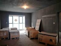 红旗新中大道华隆国际3房2厅出售