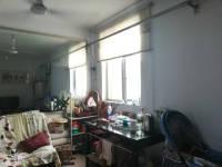红旗新延路五普东区2房1厅简单装修出售