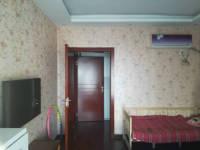 红旗金穗大道金谷东方广场3房2厅出售