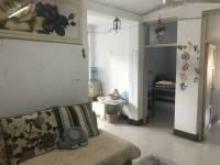 红旗振中路曙光小区2房2厅简单装修出售