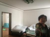 卫滨胜利南街汽车配件厂家属院3房2厅简单装修出售