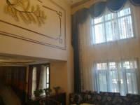 开发区牧野路温莎城堡4房2厅高档装修出售